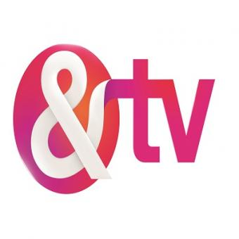 https://www.indiantelevision.com/sites/default/files/styles/340x340/public/images/tv-images/2015/09/15/%26TV%20Logo.jpg?itok=FJ_6MXqZ