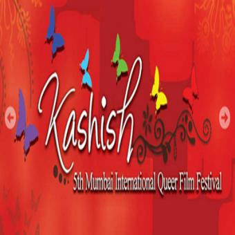 https://www.indiantelevision.com/sites/default/files/styles/340x340/public/images/tv-images/2015/09/15/Kashish.jpg?itok=xD8XrSUd