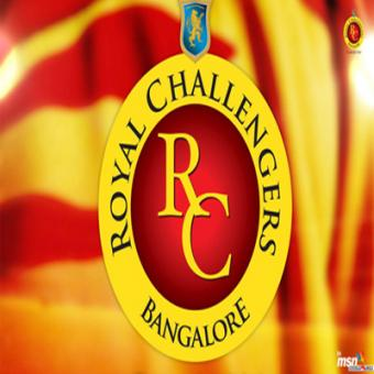 https://www.indiantelevision.com/sites/default/files/styles/340x340/public/images/tv-images/2015/09/15/rcb.jpg?itok=oRyFIDqN
