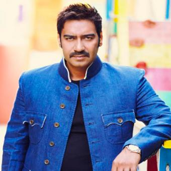 http://www.indiantelevision.com/sites/default/files/styles/340x340/public/images/tv-images/2015/09/16/Ajay%20Devgn.jpg?itok=G6SEemBv