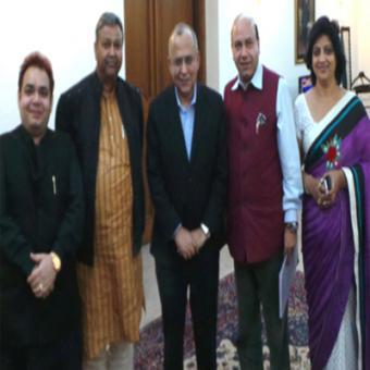 https://www.indiantelevision.com/sites/default/files/styles/340x340/public/images/tv-images/2015/09/16/BJP.jpg?itok=kSJwpy0P
