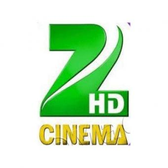 https://www.indiantelevision.com/sites/default/files/styles/340x340/public/images/tv-images/2015/09/16/Untitled-2.jpg?itok=zDBjec8N