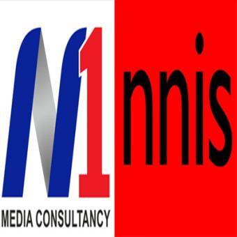 https://www.indiantelevision.com/sites/default/files/styles/340x340/public/images/tv-images/2015/09/18/11_0.jpg?itok=erhswTis