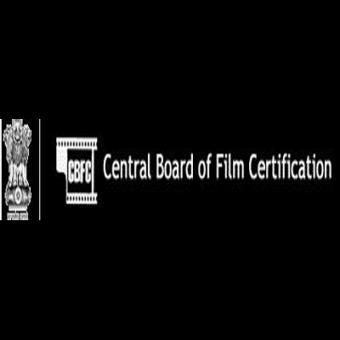 https://www.indiantelevision.com/sites/default/files/styles/340x340/public/images/tv-images/2015/09/18/CBFC.jpg?itok=MWccSgrG