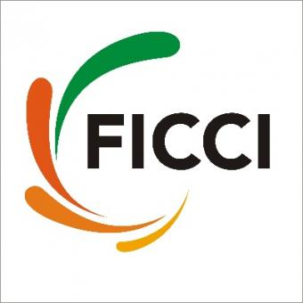 https://www.indiantelevision.com/sites/default/files/styles/340x340/public/images/tv-images/2015/09/18/FICCI-Logo1.jpg?itok=SuLsYs4l