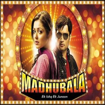 https://www.indiantelevision.com/sites/default/files/styles/340x340/public/images/tv-images/2015/09/18/Madhubala.jpg?itok=CbpK3UXN