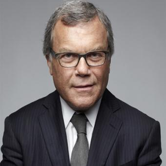 https://www.indiantelevision.com/sites/default/files/styles/340x340/public/images/tv-images/2015/09/18/Sir%20Martin%20Sorrell.jpg?itok=_wmX9Ha7