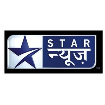 https://www.indiantelevision.com/sites/default/files/styles/340x340/public/images/tv-images/2015/09/18/Untitled-1_16.jpg?itok=hDT0rkd1