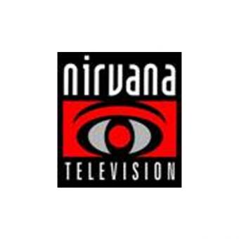 https://www.indiantelevision.com/sites/default/files/styles/340x340/public/images/tv-images/2015/09/18/Untitled-1_18.jpg?itok=PPTtJF79