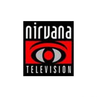 https://www.indiantelevision.com/sites/default/files/styles/340x340/public/images/tv-images/2015/09/18/Untitled-1_18.jpg?itok=neqnJ8wN