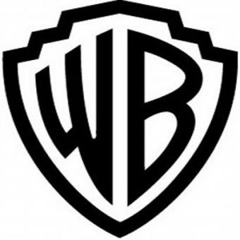https://www.indiantelevision.com/sites/default/files/styles/340x340/public/images/tv-images/2015/09/20/Warner_Brothers_logo_400x400.jpg?itok=eQqUyQmx