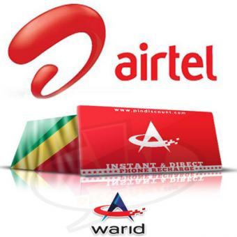 http://www.indiantelevision.com/sites/default/files/styles/340x340/public/images/tv-images/2015/09/21/Airtel.jpg?itok=CYUr5jqn