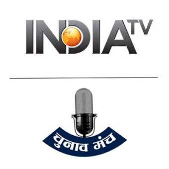 https://www.indiantelevision.com/sites/default/files/styles/340x340/public/images/tv-images/2015/09/21/Untitled-1.jpg?itok=B9icqKuk