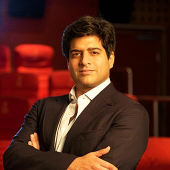 https://www.indiantelevision.com/sites/default/files/styles/340x340/public/images/tv-images/2015/09/21/Untitled-1_39.jpg?itok=9XYichQ9