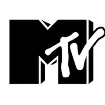 https://www.indiantelevision.com/sites/default/files/styles/340x340/public/images/tv-images/2015/09/21/Untitled-1_4.jpg?itok=XAu_FI9Z