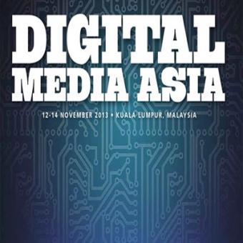 https://www.indiantelevision.com/sites/default/files/styles/340x340/public/images/tv-images/2015/09/21/digital.jpg?itok=3Igg29Zm