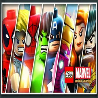 https://www.indiantelevision.com/sites/default/files/styles/340x340/public/images/tv-images/2015/09/21/lego.jpg?itok=8BY1nCf1