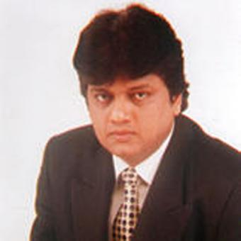 https://www.indiantelevision.com/sites/default/files/styles/340x340/public/images/tv-images/2015/09/21/markand.jpg?itok=4Y9wYgHP