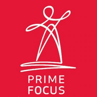 https://www.indiantelevision.com/sites/default/files/styles/340x340/public/images/tv-images/2015/09/21/primefocus_0.jpg?itok=NhyRgbqU