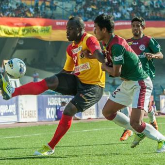 https://www.indiantelevision.com/sites/default/files/styles/340x340/public/images/tv-images/2015/09/21/rivalries21feb.jpg?itok=HvE7g6hM