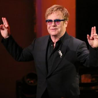 http://www.indiantelevision.com/sites/default/files/styles/340x340/public/images/tv-images/2015/09/22/Elton%20John.jpg?itok=rQ2UtANJ