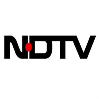 https://www.indiantelevision.com/sites/default/files/styles/340x340/public/images/tv-images/2015/09/22/Untitled-1_47.jpg?itok=jNzxFHuz