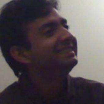 https://www.indiantelevision.com/sites/default/files/styles/340x340/public/images/tv-images/2015/09/22/ZMCL.jpg?itok=QYbqFj4q