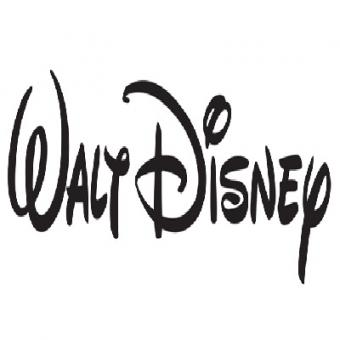 https://www.indiantelevision.com/sites/default/files/styles/340x340/public/images/tv-images/2015/09/22/disney1972.jpg?itok=OkdhWpze