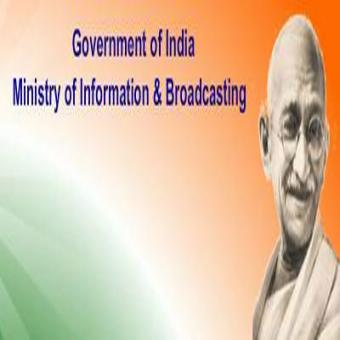 https://www.indiantelevision.com/sites/default/files/styles/340x340/public/images/tv-images/2015/09/22/gandhi.jpg?itok=CnCNBCmT