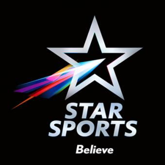https://www.indiantelevision.com/sites/default/files/styles/340x340/public/images/tv-images/2015/09/23/Star%20Sports.jpg?itok=F9BkEdIy