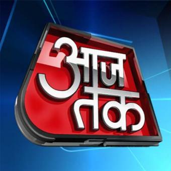 https://us.indiantelevision.com/sites/default/files/styles/340x340/public/images/tv-images/2015/09/23/Untitled-1_30.jpg?itok=dCNfifeB