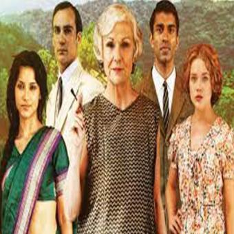 https://www.indiantelevision.com/sites/default/files/styles/340x340/public/images/tv-images/2015/09/23/Untitled-1_46.jpg?itok=LoHXXIpo