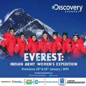 http://www.indiantelevision.com/sites/default/files/styles/340x340/public/images/tv-images/2015/09/23/discovery.jpg?itok=XzHV7JlE