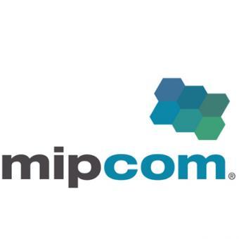 https://www.indiantelevision.com/sites/default/files/styles/340x340/public/images/tv-images/2015/09/23/mipcom.jpg?itok=RNcFAd64