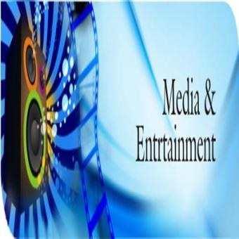 https://www.indiantelevision.com/sites/default/files/styles/340x340/public/images/tv-images/2015/09/26/a.jpg?itok=zoJPIwTY