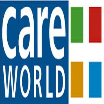 https://www.indiantelevision.com/sites/default/files/styles/340x340/public/images/tv-images/2015/09/28/Care%20World.jpg?itok=m3C_gcLY