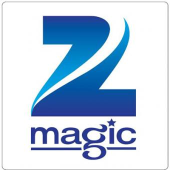 https://www.indiantelevision.com/sites/default/files/styles/340x340/public/images/tv-images/2015/09/29/TV-channel.jpg?itok=YO2NBLG1