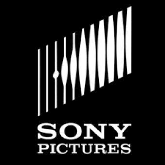 https://www.indiantelevision.com/sites/default/files/styles/340x340/public/images/tv-images/2015/09/29/TV-people-.jpg?itok=BXOYCLyk