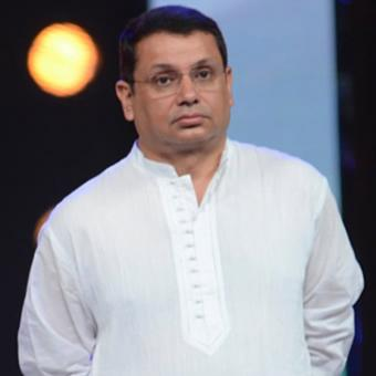https://us.indiantelevision.com/sites/default/files/styles/340x340/public/images/tv-images/2015/09/29/Uday-Shankar_0.jpg?itok=WK94NXIp
