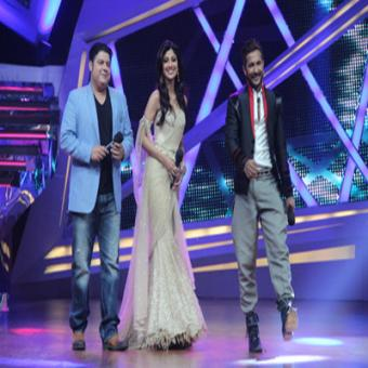 https://www.indiantelevision.com/sites/default/files/styles/340x340/public/images/tv-images/2015/09/29/did.jpg?itok=-FmiAwOL