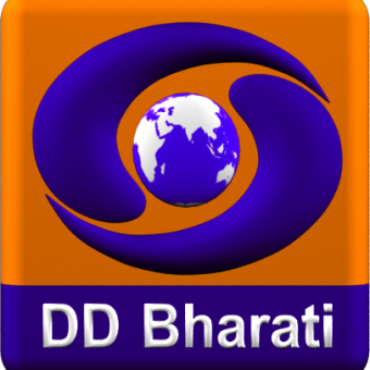 https://www.indiantelevision.com/sites/default/files/styles/340x340/public/images/tv-images/2015/09/30/DD%20Bharati.png?itok=Y3hblxVw