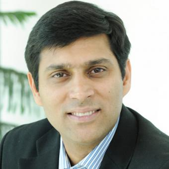 https://www.indiantelevision.com/sites/default/files/styles/340x340/public/images/tv-images/2015/09/30/Mohit%20Anand.jpg?itok=beG7SvA_