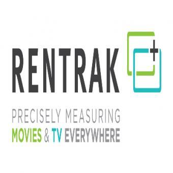 https://www.indiantelevision.com/sites/default/files/styles/340x340/public/images/tv-images/2015/09/30/Rentrak_Logo-HighRes.jpg?itok=UD9nXAiD