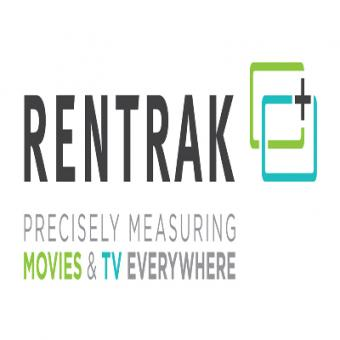https://www.indiantelevision.com/sites/default/files/styles/340x340/public/images/tv-images/2015/09/30/Rentrak_Logo-HighRes.jpg?itok=geTdPMMT