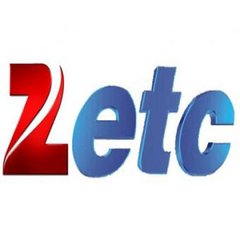 http://www.indiantelevision.com/sites/default/files/styles/340x340/public/images/tv-images/2015/09/30/Untitled-1_11.jpg?itok=S7W2Crjx