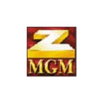 https://www.indiantelevision.com/sites/default/files/styles/340x340/public/images/tv-images/2015/09/30/Untitled-1_39.jpg?itok=ohU5AvYm