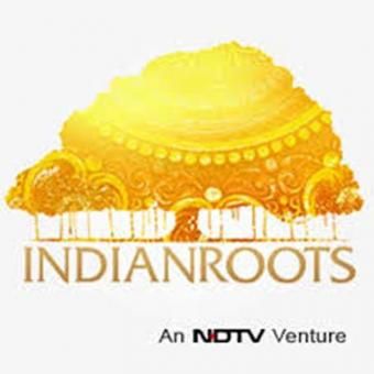 https://www.indiantelevision.com/sites/default/files/styles/340x340/public/images/tv-images/2015/09/30/url.jpg?itok=WzBPG34c