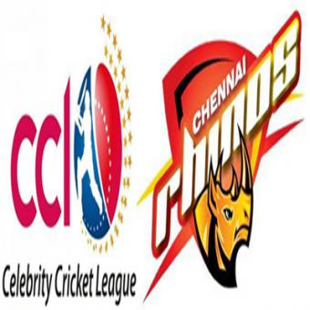 https://www.indiantelevision.com/sites/default/files/styles/340x340/public/images/tv-images/2015/10/01/CCL.jpg?itok=qzPpoHo3