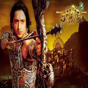 https://www.indiantelevision.com/sites/default/files/styles/340x340/public/images/tv-images/2015/10/02/Untitled-1_19.jpg?itok=UJLtgEdb