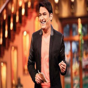 http://www.indiantelevision.com/sites/default/files/styles/340x340/public/images/tv-images/2015/10/05/Untitled-1.jpg?itok=cRT0McUl